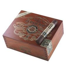 Perdomo Factory Tour Maduro Robusto Box 24